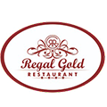 Restaurant Regal